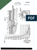 US2297693.pdf