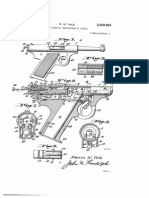 US2659994.pdf