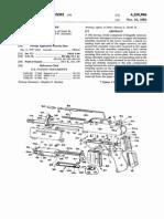 US4358986.pdf