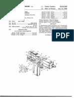 US4522105.pdf