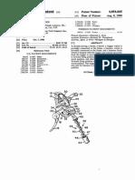 US4854065.pdf