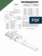 US6418655.pdf