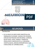NEUMONIA - DR. BETULIO CHACIN.ppt