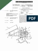 US20100229446.pdf