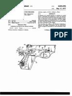 锤执行器的枪支.pdf