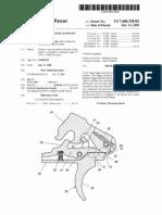 级触发自动武器.pdf