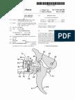 可调式双级触发机制半自动武器.pdf