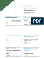 Handouts W01 W01 Expressions Java Handout