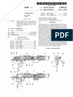 螺栓枪口装步枪.pdf