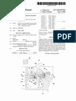 模块化插入触发器的方法和装置.pdf