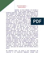 Descargar Texto Son Cosas de Mujeres PDF