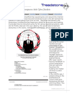 Anonymous Aides Cyber Jihadists-Post.pdf