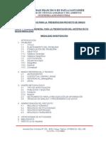 INSTRUCTIVOPROYECTODEGRADO (1)