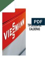 02-Tipologia-de-calderas-VIESSMANN-fenercom-2014.pdf