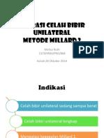 Millard 2_melisa.ppt