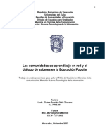 tesis sobre socio constructivismo.pdf