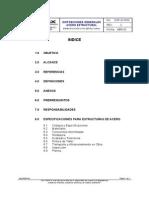 Esp-G-5000 (2002)-spanish.pdf