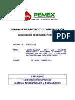 Esp-A-9000(2002)-spanish.pdf