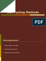 soil testing methods.ppt