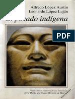 El Pasado Indígena El Epiclásico Mesoamericano