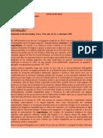 Adalberto Salas LENGUAS de CHILE Lingüística Mapuche Guía Bi