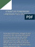 125929215-STRUKTUR-PERKERASAN-LENTUR-1-2-ppt.ppt