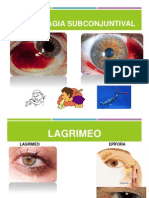 Propedeutica ocular