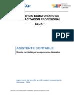 ASISTENTE CONTABLE.pdf