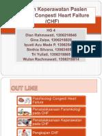Asuhan Keperawatan pada Pasien CHF.pptx