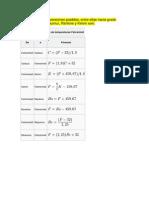 Las diferentes conversiones posibles.docx