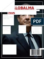 Revista Macroeconomica