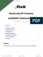HP dx2000mt user guide.pdf