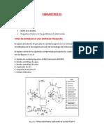 PARAMETROS 05.docx