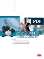 ZetaCarbon EU Mail