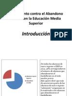 MOVIMIENTO CONTRA EL ABANDONO ESCOLAR.pdf