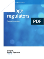 powerEdge-voltageRegulators
