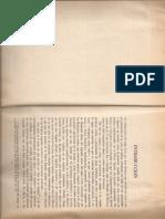 Francois Chevalier, Libro