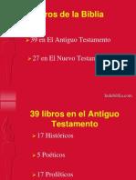 librosdelabiblia-110610223054-phpapp02