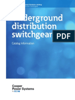 powerEdge-undergroundDistributionSwitchgear