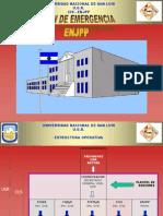 Plan de Emergencia Enjpp