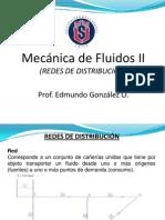 FluidosII Redes 01