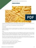 Estudando_ Gastronomia Básica - Cursos Online Grátis _ Prime Cursos13