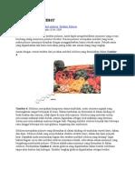 Struktur Polimer.doc