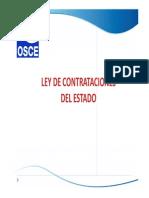 Conferencia_Ley_de_Contrataciones - Hector Inga [Modo de compatibilidad].pdf