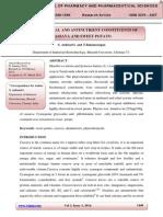 Article Senyawa Kimia Ubi Ungu