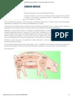 Estudando_ Gastronomia Básica - Cursos Online Grátis _ Prime Cursos15