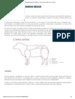 Estudando_ Gastronomia Básica - Cursos Online Grátis _ Prime Cursos16