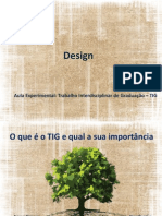 a3b01ee7c Design Em Pesquisa v.2
