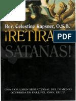 RETIRATE SATANAS - CELESTINE KAPSNER.pdf