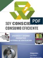 Diapositivas Manuel